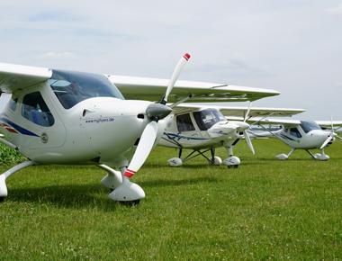 landing_flugschule_1