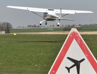 landing_rundflug_1