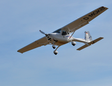 landing_sportpiloten_4